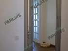 Распашные зеркальные двери