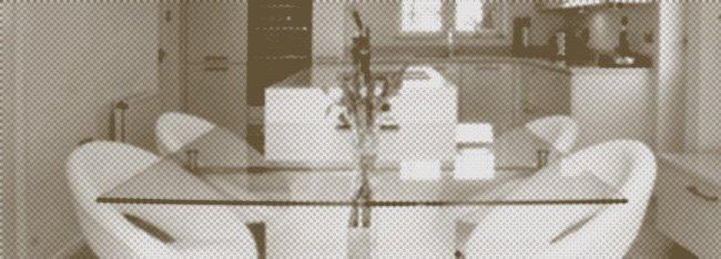 Изготовление и ремонт стеклянных столов