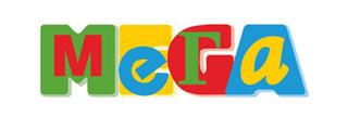 mega_logo2